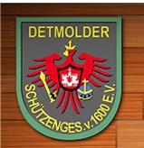 D- Kompanie der Schützengesellschaft Detmold von1600e.V