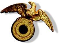 Adlerkompanie der Schützengesellschaft Schötmar von 1732e.V.