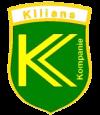 killianskompanie