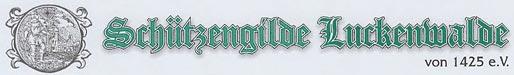 logo_schuetzengilde514px