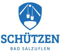 Schützen Bad Salzuflen