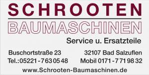 schrooten_16