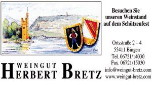 weingut-bretz