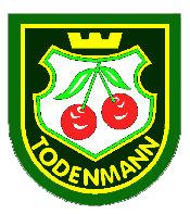 todenmann